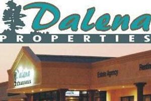 Dalena Properties are the proud marketers of the Laila Sands Residential townhouse development in Gonubie, East London