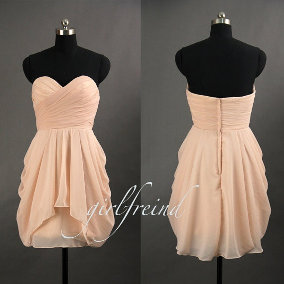 could wear as a dress or top