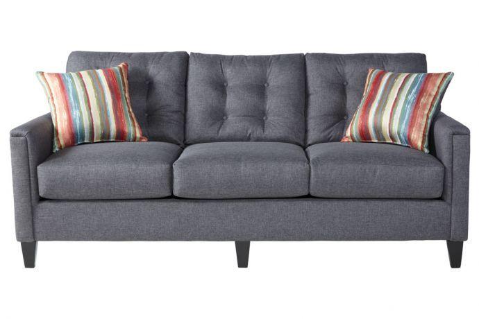 Sofa Sofa Love Seat Home Decor