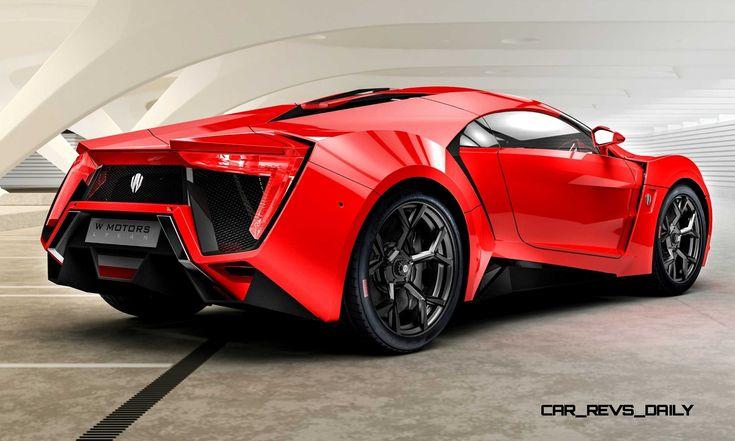 2014-W-Motors-Lykan-Hypersport-in-40+-Amazing-New-Wallpapers-Including-MegaLux-Interior-9.jpg (2683×1610)