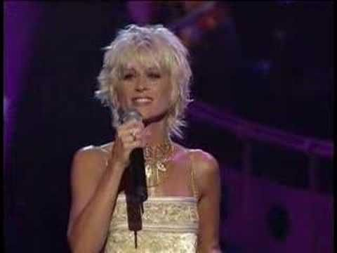 ▶ Lorrie Morgan - Secret Love - YouTube