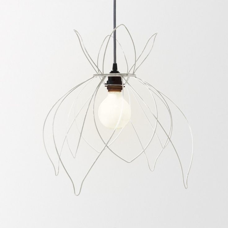 77 best wire frame work lights images on pinterest work lights wire frame work light by lightly favorited by lightbox amsterdam greentooth Gallery