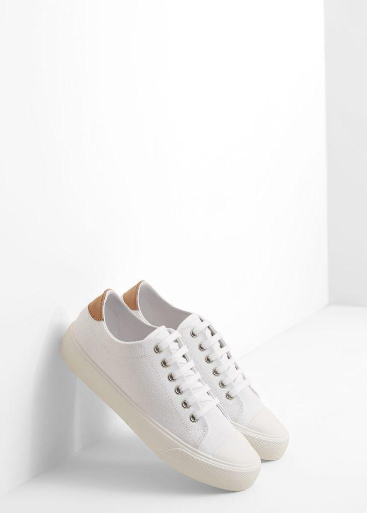 ber ideen zu sneaker mit keilabsatz auf pinterest. Black Bedroom Furniture Sets. Home Design Ideas