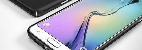 Samsung Galaxy Note 5 more details on www.apnagadget.com