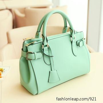 .: Mint Green, Handbags, Style, Color, Fashion Bags, Mint Purse, Mint Bag