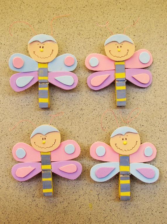 http://malukreativ2009.blogspot.hu/2009_06_01_archive.html