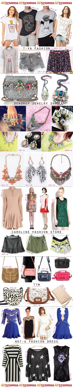 ali-express-vendedores-ebay-recomendacao-guia-roteiro-compras-online-barato-zara-grape-apple-onionshow-fancyqube-kaiupig-vestido-blusa-roupas-baratas-onde-comprar-dica-blog-looks