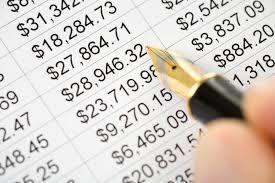 Contabilitate Cluj te invita sa vezi facilităţile fiscale pentru companii: