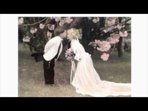 Top 10 Great Christian First Dance Songs Celebrating Love ...