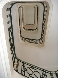 25 Best Images About Cage D 39 Escalier On Pinterest Mansions Hallways And Paris