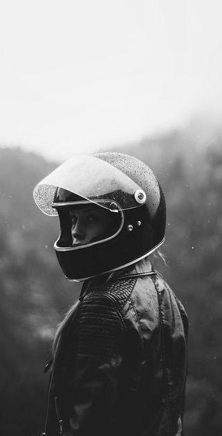 (notitle) – SW Photo – Bestes Motorrad – #Foto #Motorrad #Notitle   – Best motor…
