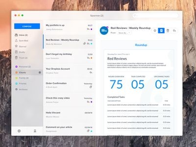 42 best Mac Apps images on Pinterest | User interface, Interface ...