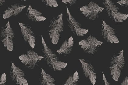 Tumblr Backgrounds Black And White Birds | tumbler ...