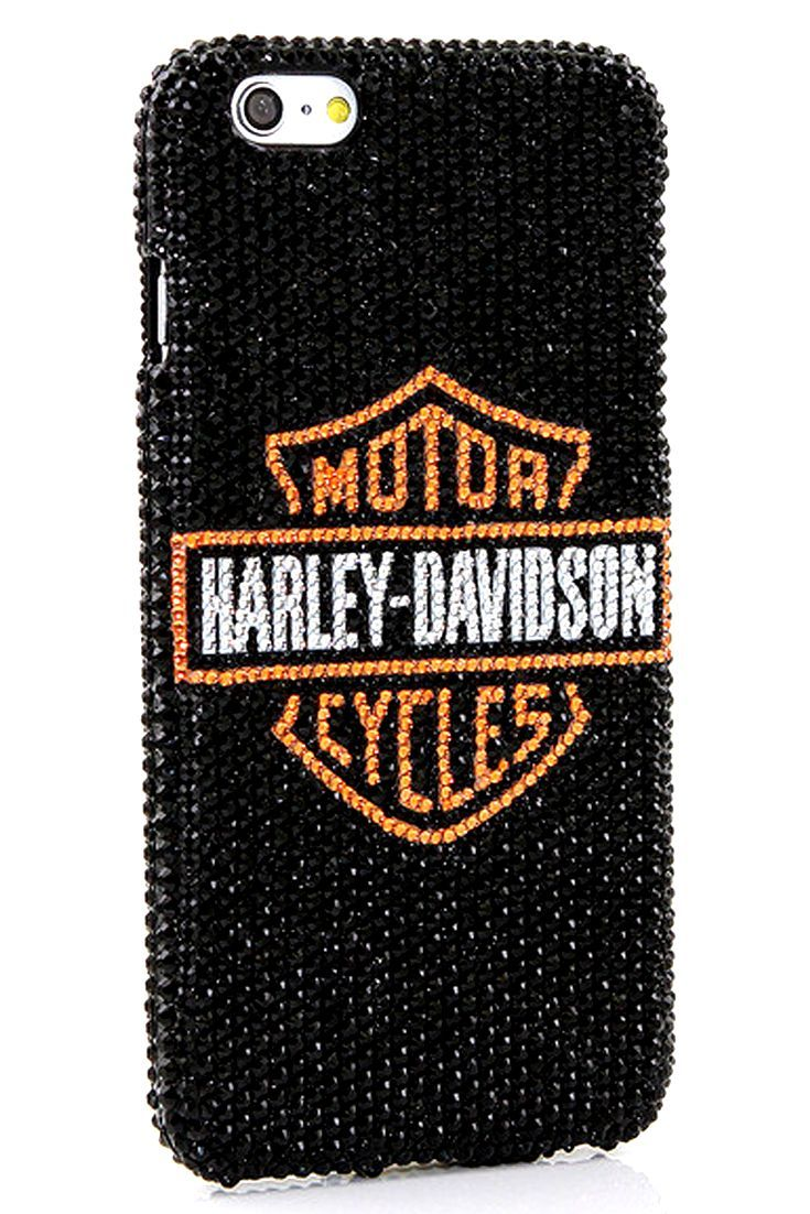 harley davidson case essay Case: harley-davidson: chasing a new generation of customers despite record sales in 2006 and a commanding share of the heavyweight motorcycle market for the.