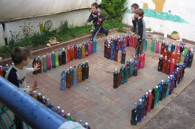 preschool playground ideas | ... irresistible this to play outdoor outdoor natural preschool such leads