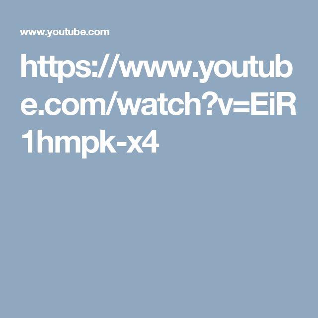 https://www.youtube.com/watch?v=EiR1hmpk-x4