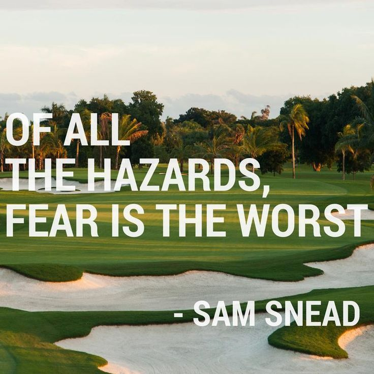 Golf Quotes Would you like to make an extra $2,500 to $50,000 PER MONTH by handing out a phone number? Visit http://wealthwithstanley.com/ for more details.