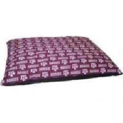 A M Reveille Pillow Pet