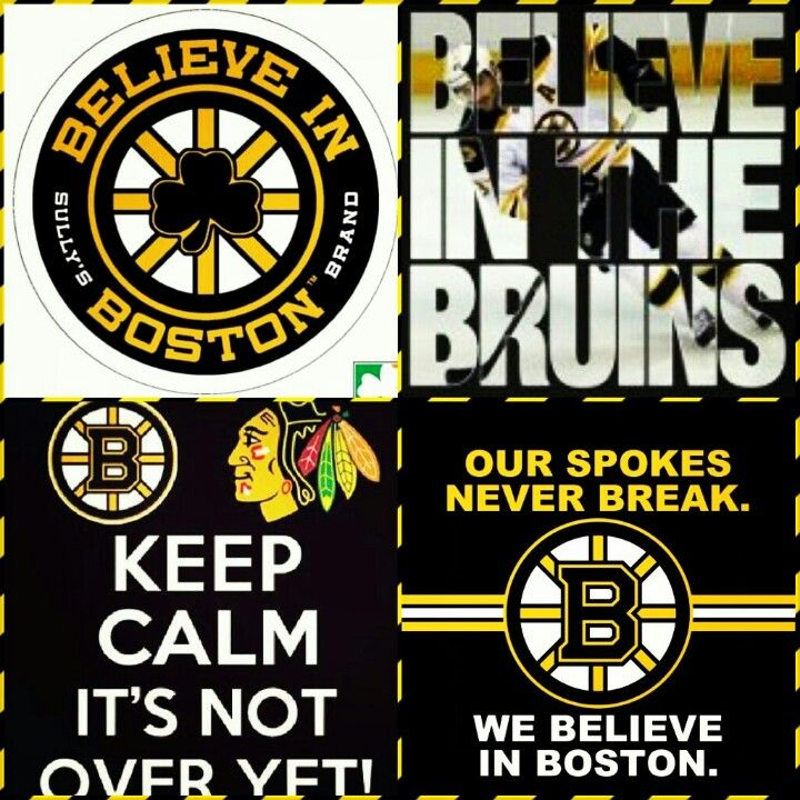 .DO OR DIE TONIGHT. C'MON BOSTON BRUINS. BE BOSTON STRONG