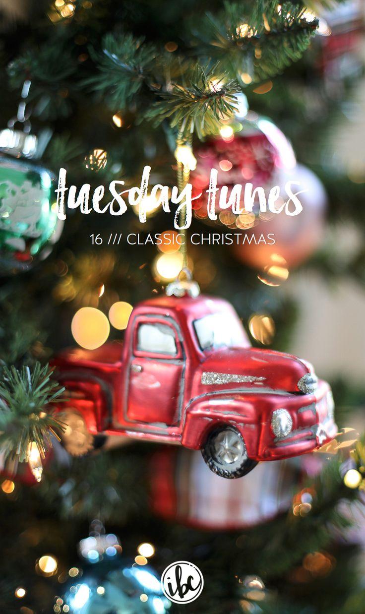 best 25 classic christmas music ideas on pinterest classic