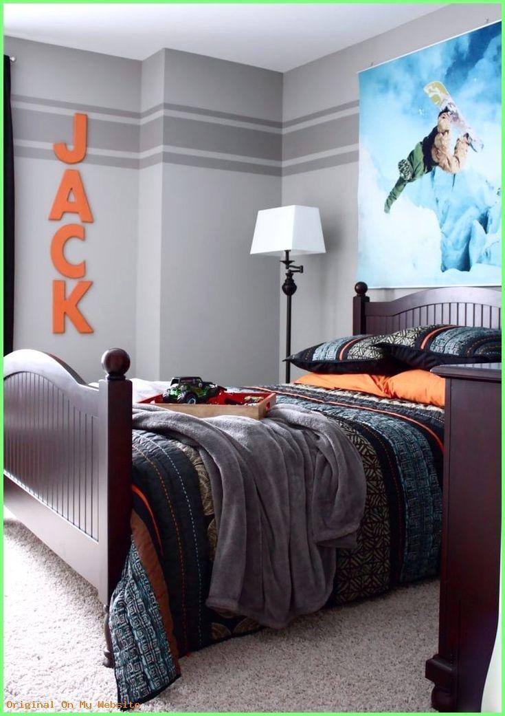 Schlafzimmer Ideen Wandgestaltung 65 Wand Streichen Ideen Muster Streifen Und Strukturef Wande Streichen Ideen Wandgestaltung Wohnzimmer Farbe Wande Streichen