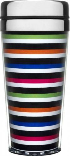 Materiale: Plast med doble vegger Størrelse: 40cl Emballasje: Giftbox