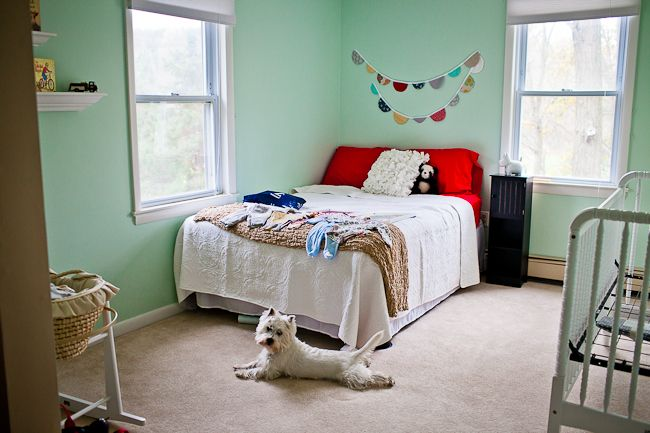 Paint Girls Bedroom Awesome Decorating Design