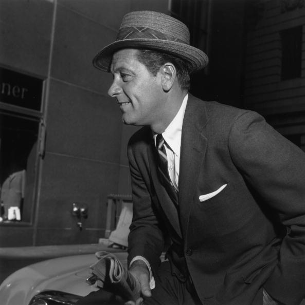 William Holden | William Holden | Pinterest | Movie stars