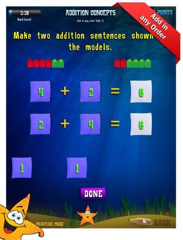 Pre School Worksheets : 2nd grade math worksheets comparing ...