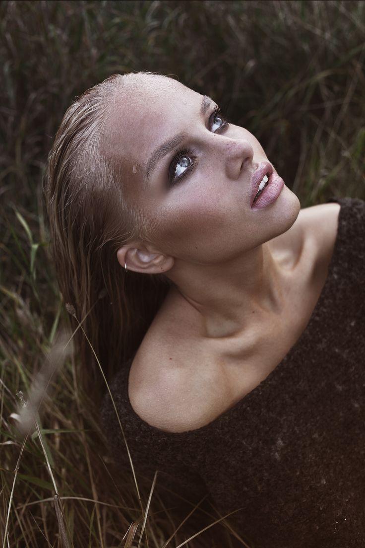 Linnea Jacobson - portfolio