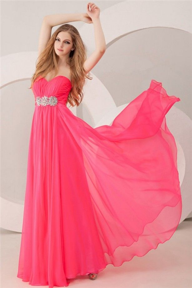 52 best images about wedding guest dresses on pinterest for Light pink dress for wedding guest