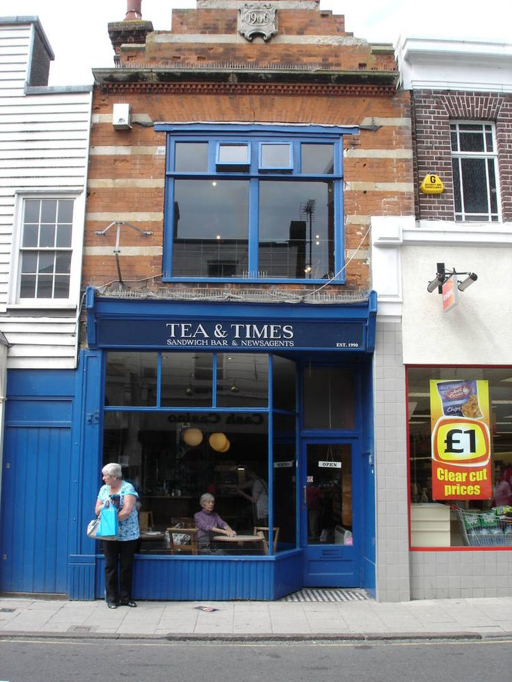 Whitstable tea times cafes 3016 large