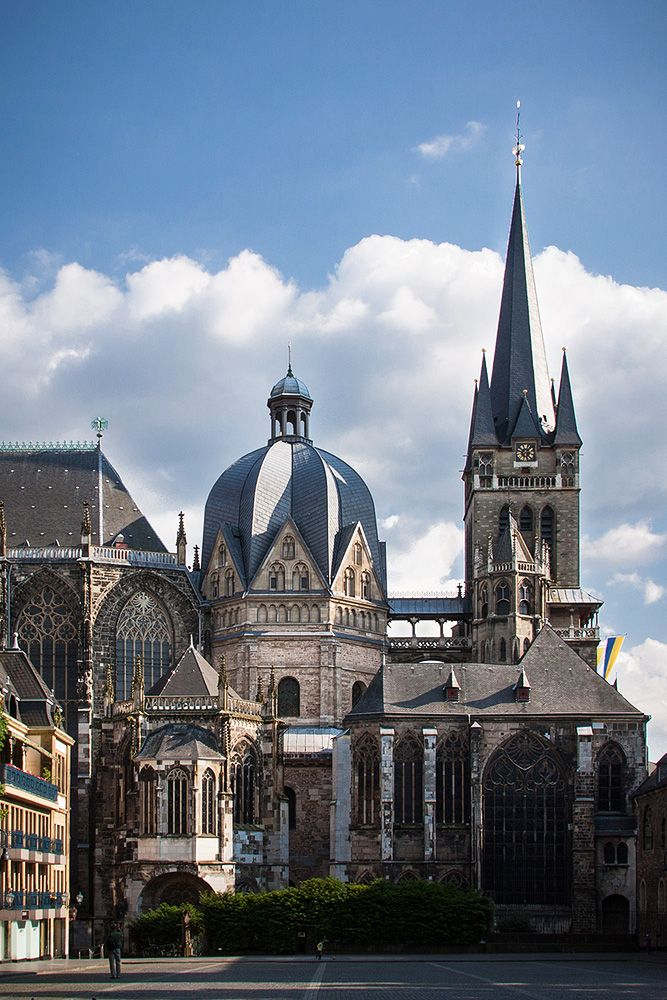 17 Best Images About Deutschland Nordrein Westfalen Bonn