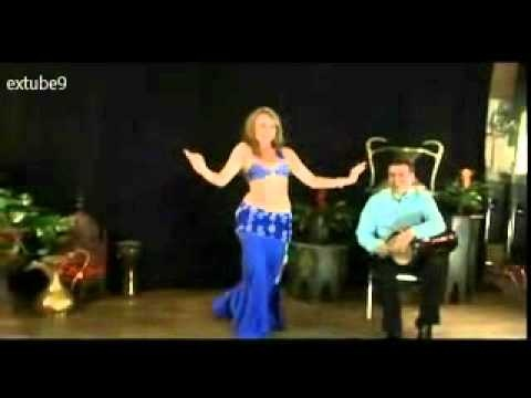 31 best Belly dancer images on Pinterest Beautiful dresses - marquardt k chen dresden