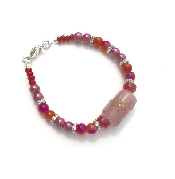 https://www.etsy.com/listing/542572535/colorful-bracelet-pink-and-fuchsia-fun?ref=shop_home_active_11&utm_campaign=crowdfire&utm_content=crowdfire&utm_medium=social&utm_source=pinterest