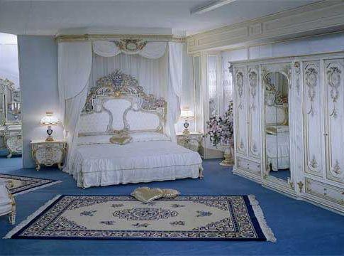Beautiful Bedrooms | Beautiful Bedroom Colors | Pratamax.com | Bedroom  Escapes | Pinterest | Bedrooms, Luxury Bedroom Design And Luxury Bedrooms