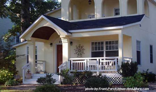 Incredible Porch Roof Designs Porch Roof Home Design And Home Largest Home Design Picture Inspirations Pitcheantrous