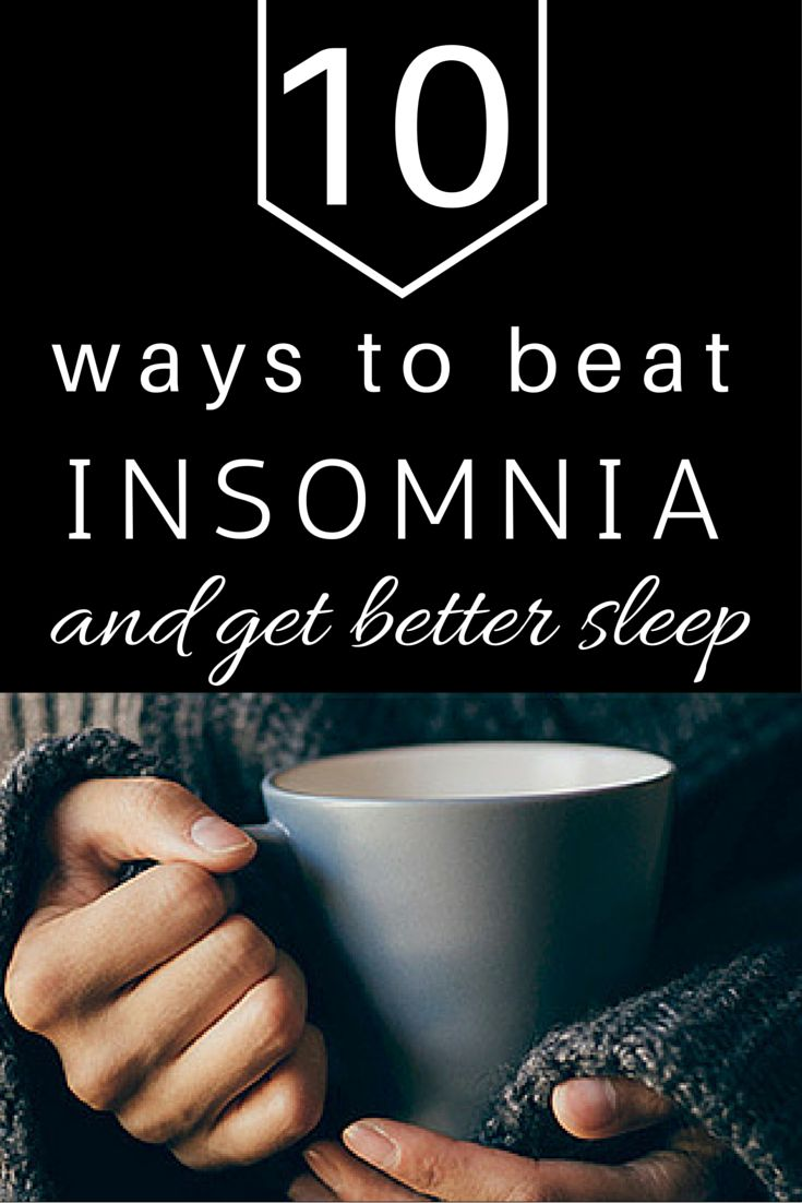 Here are some natural remedies that have allowed some to get a better night's sleep. #naturalremedies #insomnia #qualitysleep #everydayhealth | everydayhealth.com