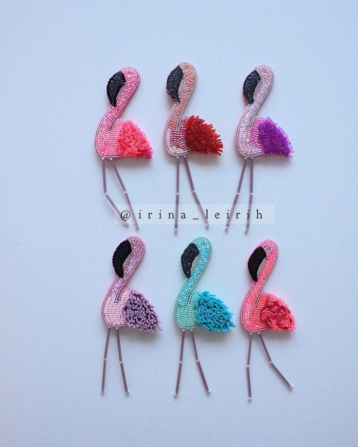 537 отметок «Нравится», 65 комментариев — Вязание⚪️Свитер Малинки⚪️Детям (@irina_leirih) в Instagram: «Пыщ пыщ пыщ✨ Девочки, весна уже совсем вот-вот  Все фламинго в наличии❣️ верхний розовый продан…»