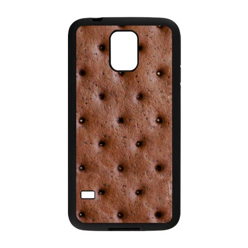 Ice Sandwich Samsung Galaxy S5 case | MJScase - Accessories on ArtFire