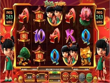 Image result for Enjoy playing Ra slot game and earn money via online