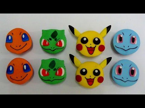 wedding ideas etsy how to make pikachu cake เค กโปเกมอน 27878
