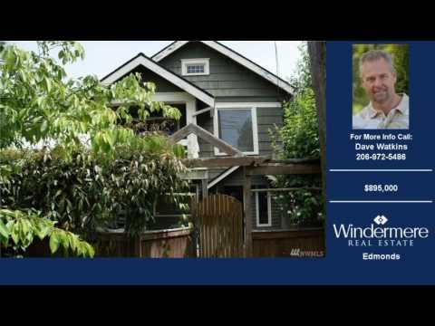 MLS# 1128695 http://www.windermere.com P# 425-672-1118 Welcome to another Seattle home for sale brought to you by Dave Watkins of Windermere Real … source