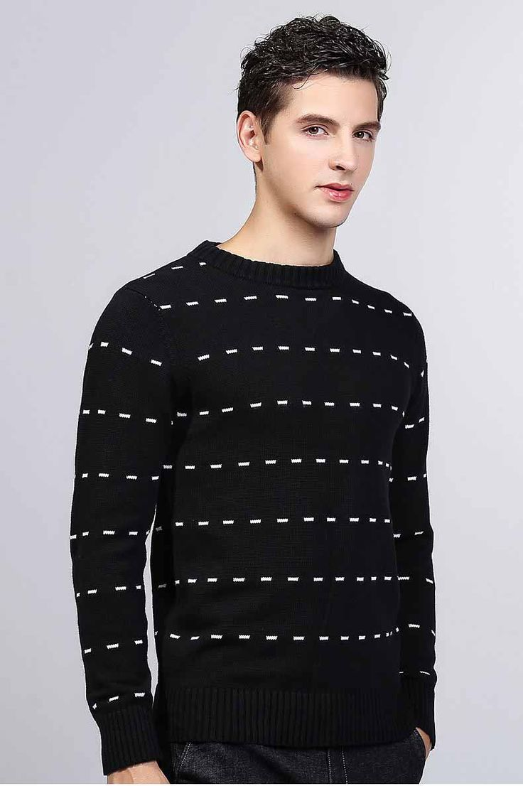 93 best Men's Sweaters & Jumpers Knitwear images on Pinterest ...