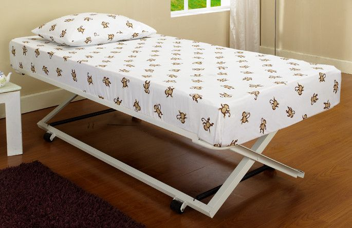 25 best ideas about pop up trundle bed on pinterest small couch for bedroom large guest room. Black Bedroom Furniture Sets. Home Design Ideas