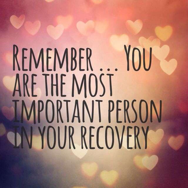 Inspirational Recovery Quotes Unique 48 Best Recovery Images On Pinterest Depression Quotes