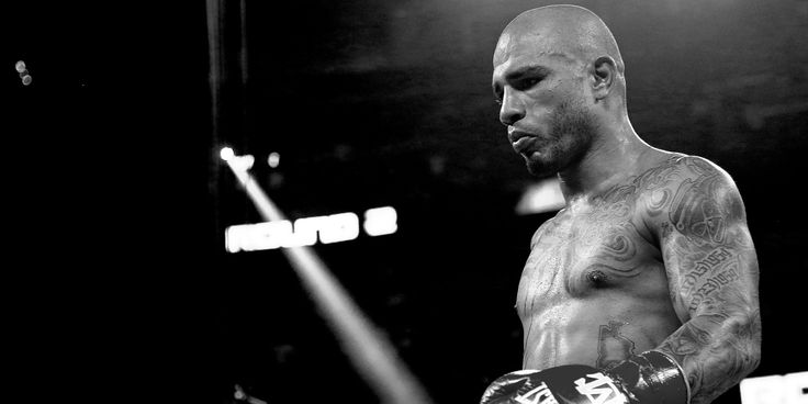 A Humble Miguel Cotto Leaves Hall Of Fame Consideration Up To His Critics