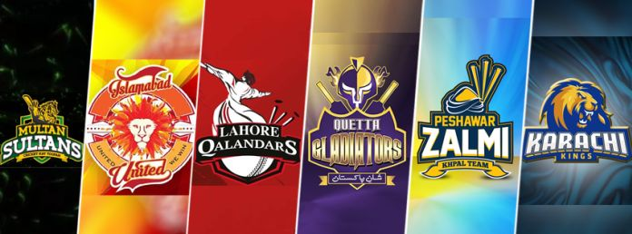 PSL 2018 Season 3 has arrived. Thrilling games, matches and fun has begun. Let's join the passion of Pakistan Super League Season 3; get all updates, matches, live scores and everything for PSL 3. Visit: http://pslscores.com/psl3-2018/