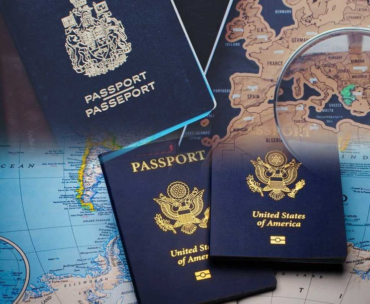 www.sohagia.com - Sohagia Tours & Travels consultancy is engaged in providing end to end assistance in applying and getting the passport. We have experienced team of professionals to care and handle each inquiry regarding passport. This includes passport renewal, new passport application, verification process, passport corrections, migration etc. We have above 15 years experience in this field. See more:- http://sohagia.com/passport.html