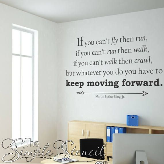 Modern Classroom Quotes ~ Best classroom wall quotes ideas on pinterest